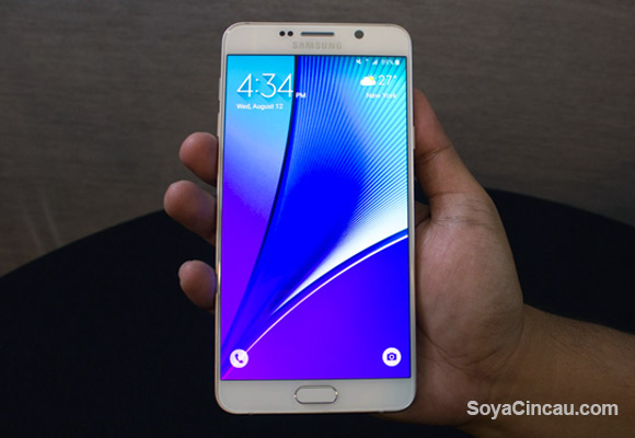 150813-samsung-unpacked-galaxy-note-5-hands-on-01