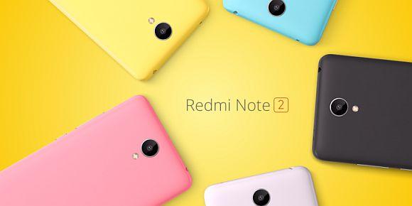 150813-xiaomi-redmi-note-2-official-launch-01