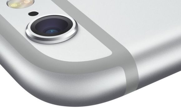 150819-iPhone-Germany-01
