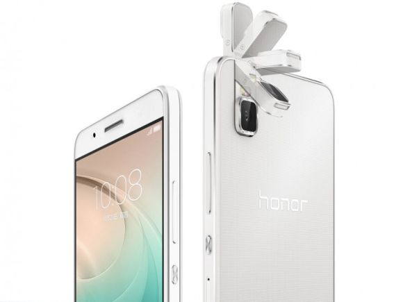 150821-Huawei-Honor-7i-01