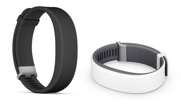 150821-sony-smartband-2-heart-rate-tracker-02