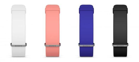 150821-sony-smartband-2-heart-rate-tracker-05