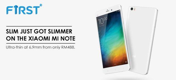 150824-xiaomi-mi-note-malaysia
