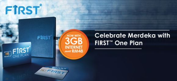 150825-celcom-FIRST-One-Plan-01