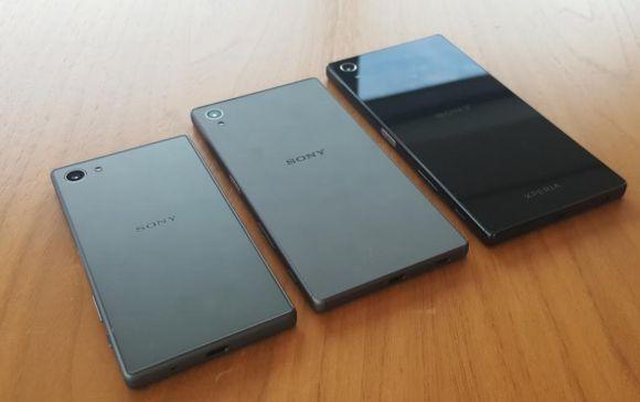 150902-sony-xperia-z5-compact-z5-z5-premium-01