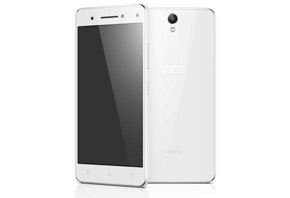 150903-lenovo-vibe-s1-dual-selfie-02