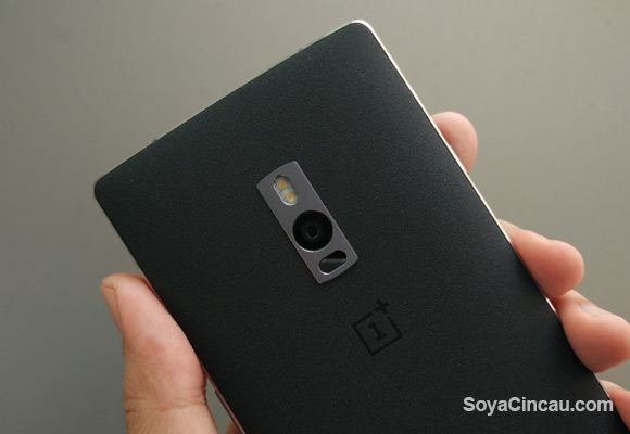 150906-maxis-oneplus-2-malaysia-official-price