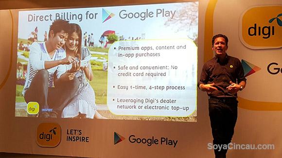 150910-Digi-Google-App-Store-01