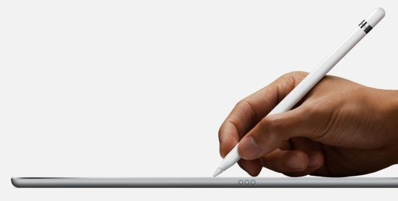 150910-ipad-pro-official-announcement-06
