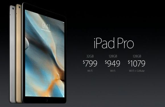 150910-ipad-pro-official-announcement-10