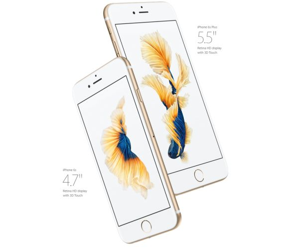 150910-iphone-6s-iphone-6s-plus-official-announcement-04