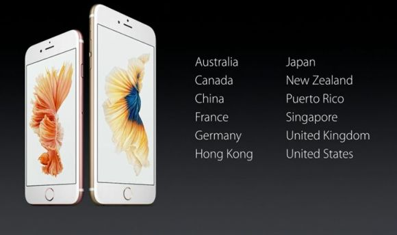 150910-iphone-6s-iphone-6s-plus-official-announcement-09