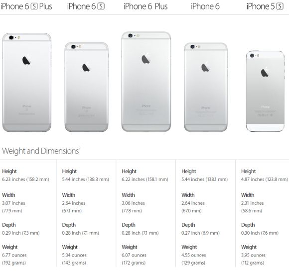 150910-iphone-6s-iphone-6s-plus-official-announcement-11
