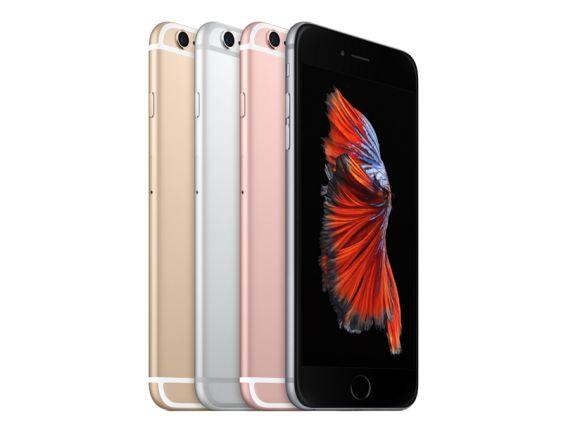 150918-iphone-6s-6s-plus-sirim-malaysia