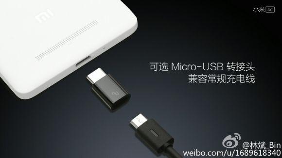 150918-xiaomi-mi4c-usb-type-c