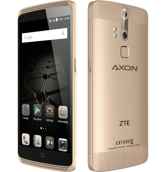 150922-ZTE-Axon-Malaysia-official-launch-02