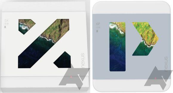 150923-LG-Huawei-Nexus-5X-6P-official-box
