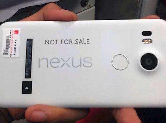 150923-LG-Nexus-5X