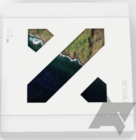 150923-nexus-5X-box