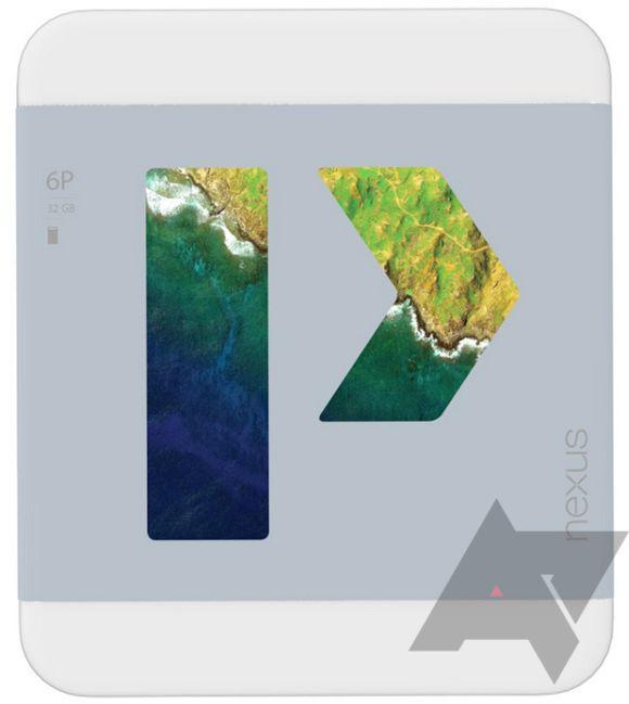 150923-nexus-6P-box