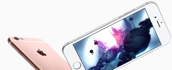 150926-iphone-6s-malaysia-pricing