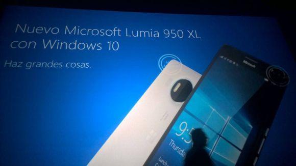 150927-microsoft-lumia-950-950-XL-02