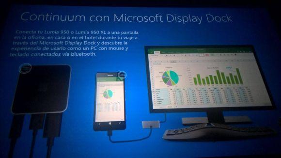 150927-microsoft-lumia-950-950-XL-03