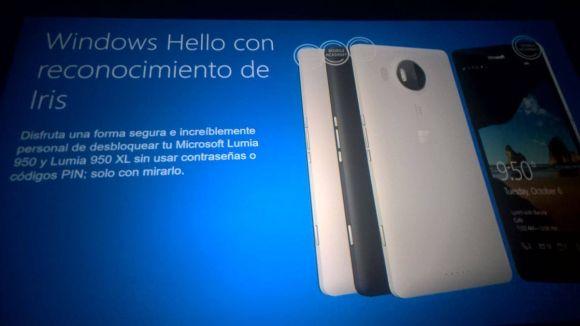 150927-microsoft-lumia-950-950-XL-04
