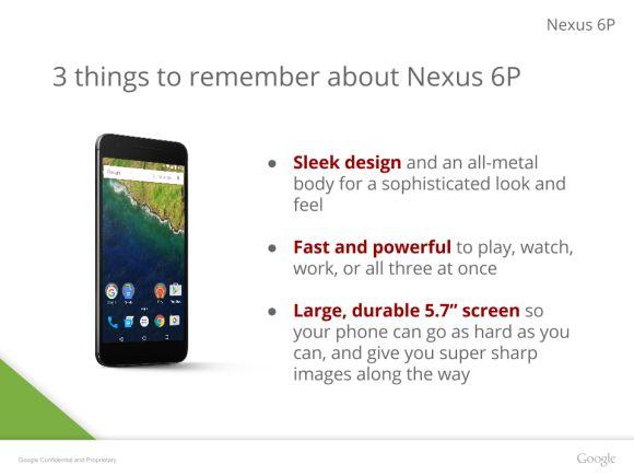 150927-nexus-6p-leaked-presso-07