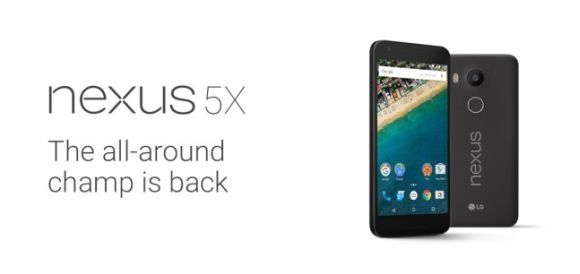 150929-nexus-5x-official-specs-leaked-01