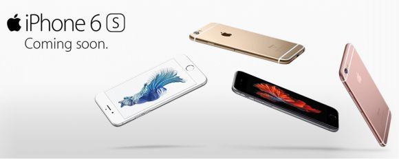 150930-digi-iphone-6s-malaysia-roi