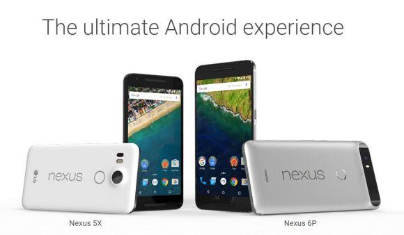 150930-google-nexus-5x-6p-official