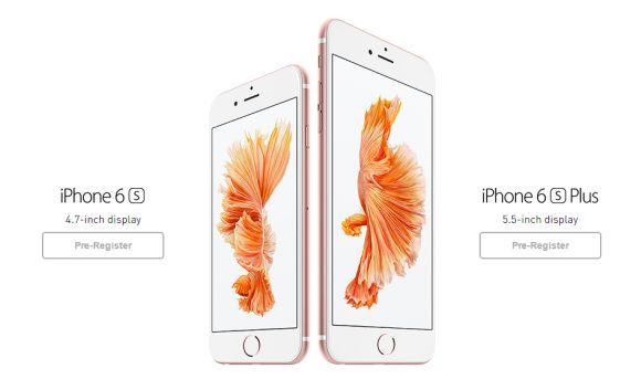 150930-iphone-6s-umobile-roi