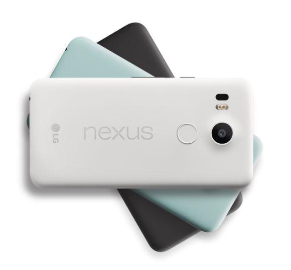 150930-nexus-5X-official-02