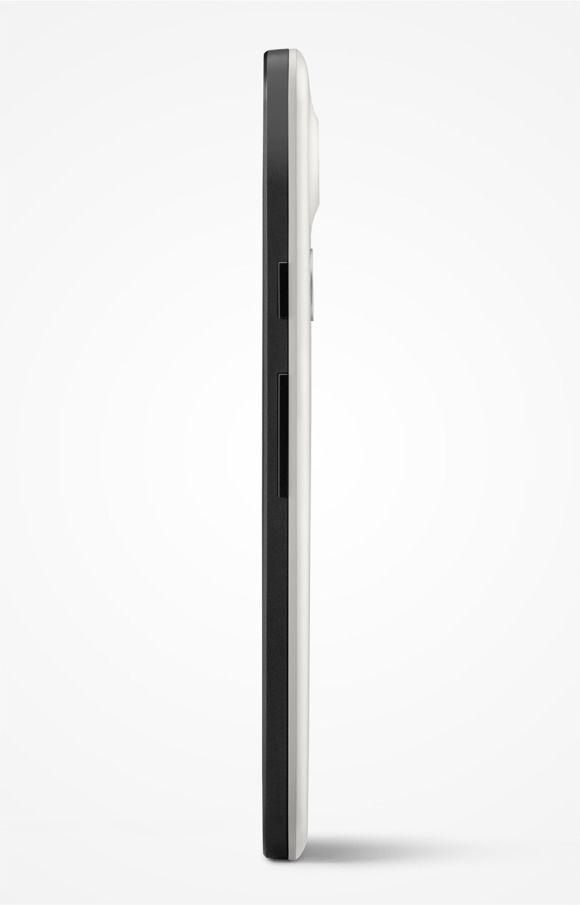 150930-nexus-5X-official-06