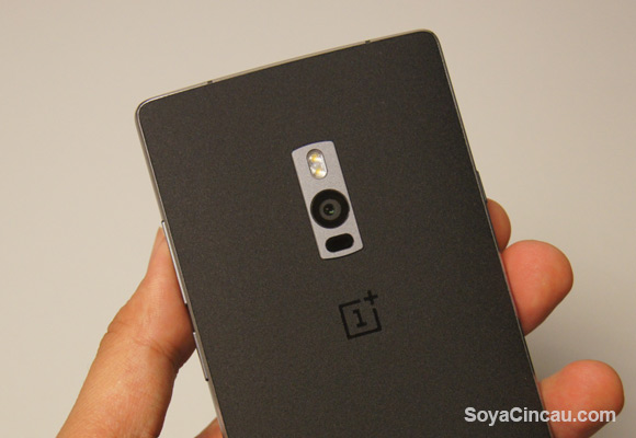 151002-buy-oneplus-2-outright-malaysia