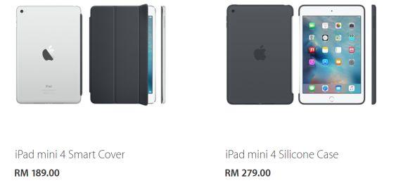 151006-ipad-mini-4-smart-cover-malaysia-price