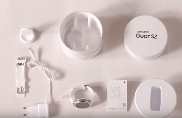 151006-samsung-gear-s2-unboxing-official