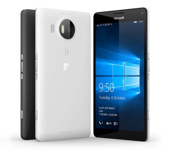 151007-microsoft-lumia-950-XL-official-01