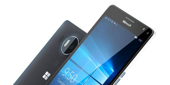 151007-microsoft-lumia-950-XL-official-02