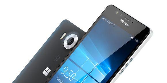 151007-microsoft-lumia-950-official-02