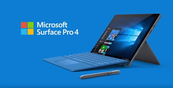 151007-microsoft-surface-pro-4-official-00