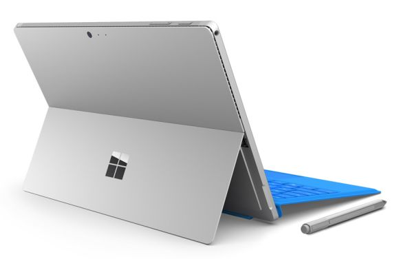 151007-microsoft-surface-pro-4-official-02