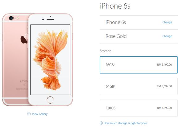 151009-apple-store-official-online-price-ip6s