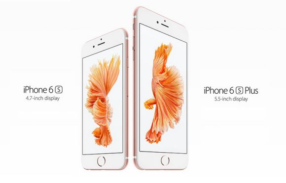 151009-celcom-official-iphone-6s-contract-plan