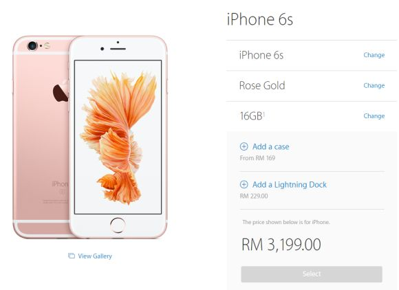151009-iphone-6s-apple-store-malaysia