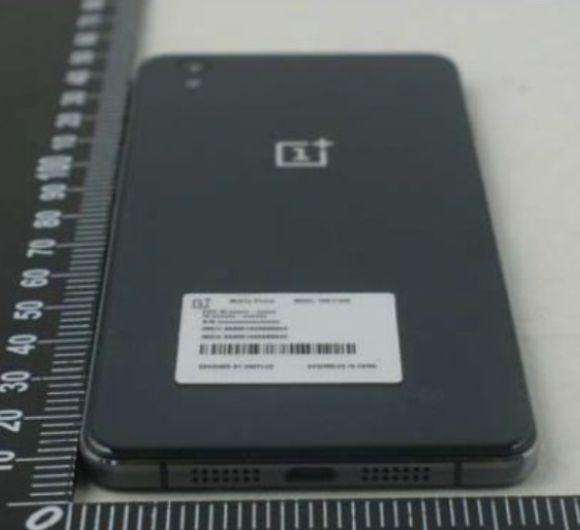 151012-OnePlus-X-02
