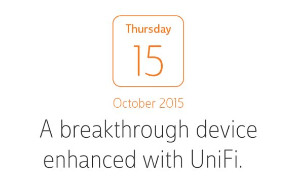 151013-tm-unifi-15-october