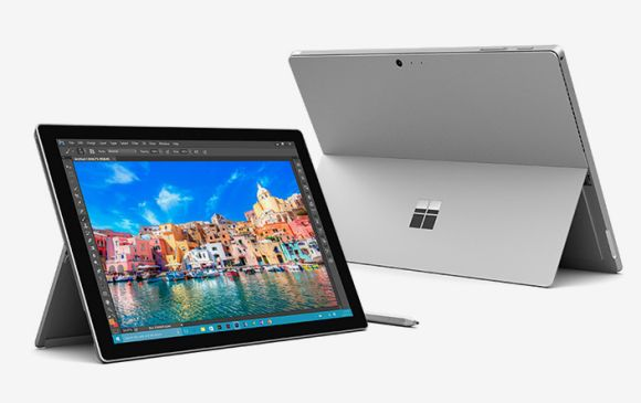 151019-microsoft-surface-pro-4-malaysia-preorder-2