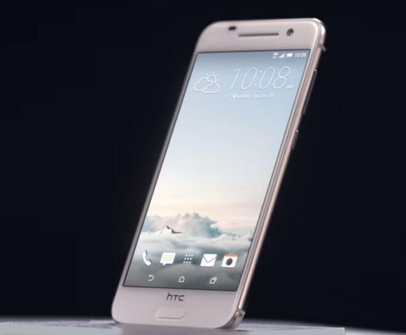 151021-htc-one-a9-01